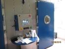 Krioterapia ogólnoustrojowa