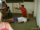 Szkolenie - Pierwsza Pomoc