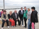Turnus rehabilitacyjny nad Bałtykiem