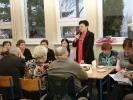 Walne zebranie 2014
